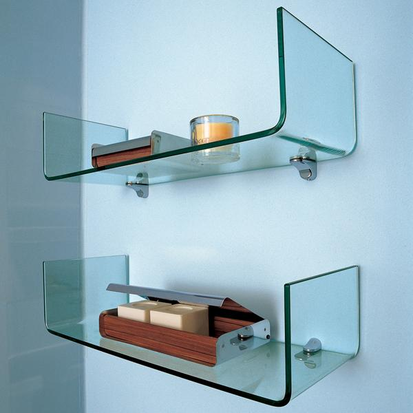 Top Bathroom Glass Shelves Wall 600 x 600 · 33 kB · jpeg